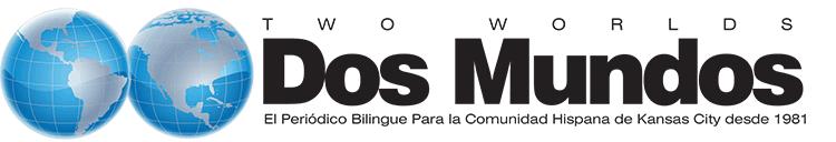 Dos Mundos Bilingual Newspaper