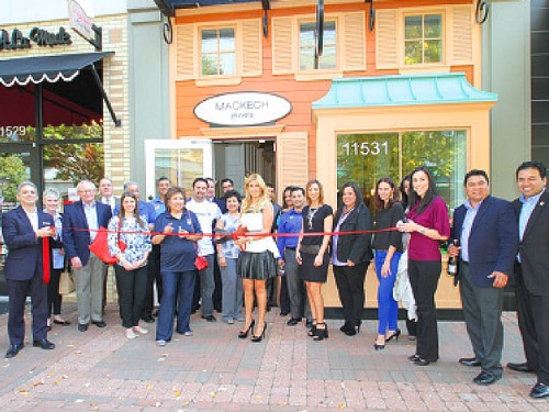 Photo courtesy GKC Hispanic Chamber